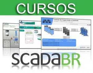 Sobre o ScadaBR – ScadaBR